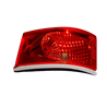 LAMPA TYLNA FENDT G931901020080