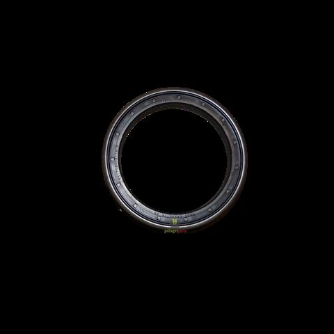 Pierścień uszczelniający 12017093 u931303810000 85 x 110 x 13/14,5 mm