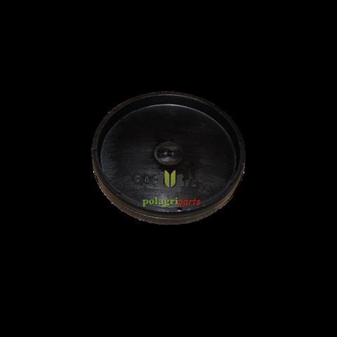 Dekiel ochronny piasty amazone 78101010