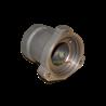 OBUDOWA SPRZĘGŁA VALTRA 8400 V32616800 , B122226