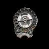 OSŁONA SDF 0.065.1730.0/50