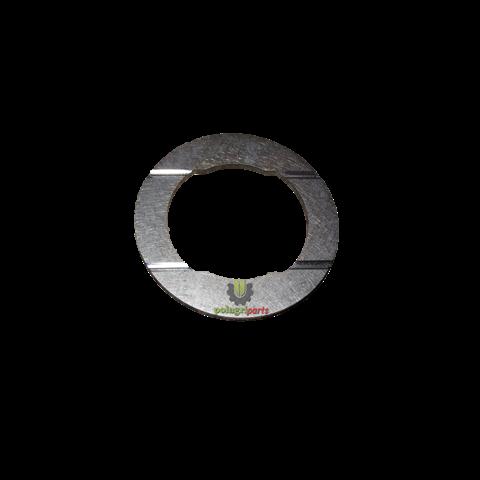 Podkładka wałka rewersu 3383441m2