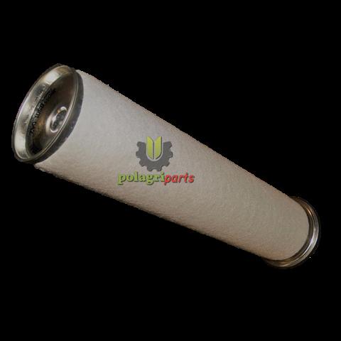 Filtr powietrza bs01-042