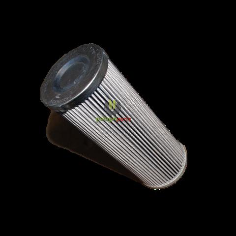 Filtr oleju hydraulicznego mf wix p164166 57852wix