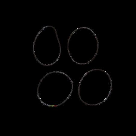ORING TULEII SDF 2.1539.130.0/10 OEM 215391300