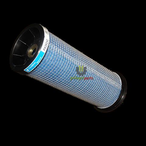 Filtr powietrza wewnętrzny p539242 al58730, al67195, laf8354