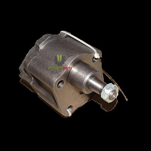 Pompa oleju silnika jd re52020 bepco 26/90-87