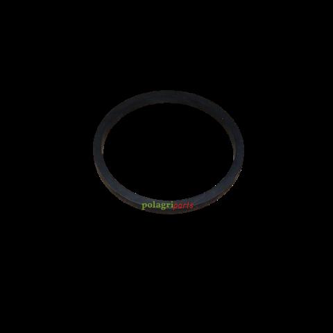 Pierścień uszczelniający jd r70956, r55434 , 74712227 68,58 x 76,2 x 4,82 mm