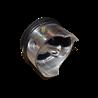 TŁOK KOMPLETNY SPRĘŻARKI POWIETRZA KNORR FI 88 MM STD VADEN 7000881100 F926880010010