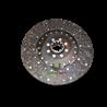 TARCZA SPRZĘGŁOWA K957254 FI 280 , Z-10 SPX 61226