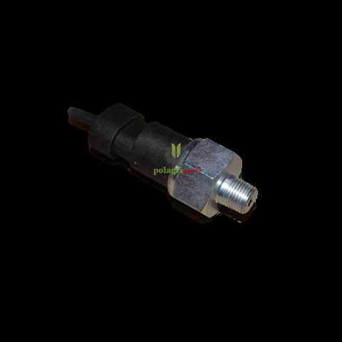 Włącznik świateł hamowania stop cnh 5190018 , 50702262
