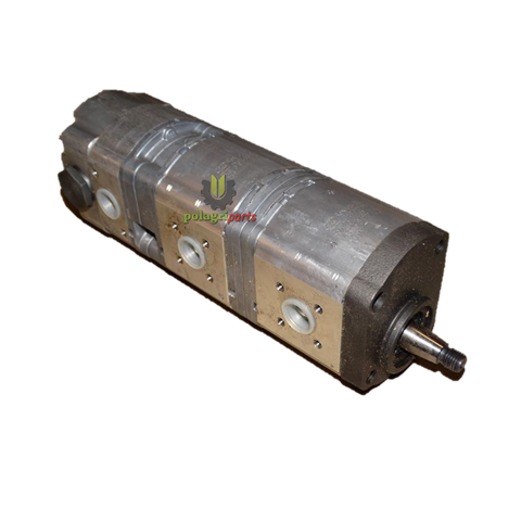 Pompa hydrauliczna fendt g117941010011 rexroth 0510665424 , 0510665465