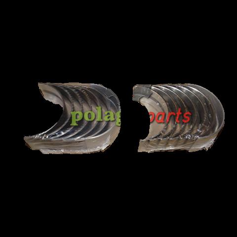 Panewka główna komplet perkins 1006.6   std ,  king mb7003ca