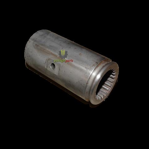 łącznik wałka mufa 0011117692