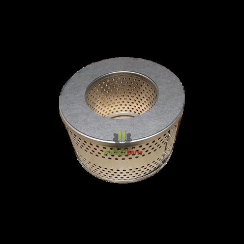 Filtr hydrauliki mann h 13 006 x , h13006x ,  zast. p550128 , 65126c92