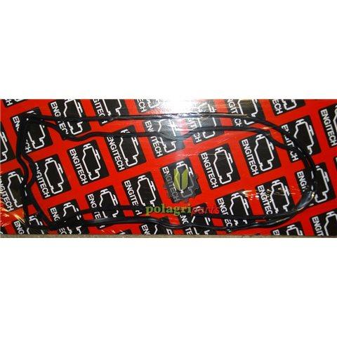 Uszczelka pokrywy zaworów perkins 4224398m1 ,  ent010414
