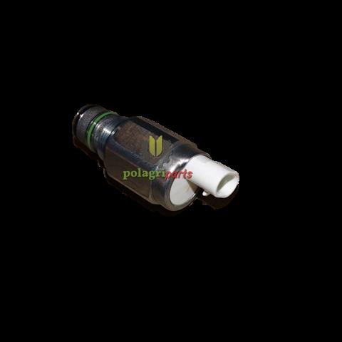 Zawór elektromagnetyczny john deere re578517, re590583