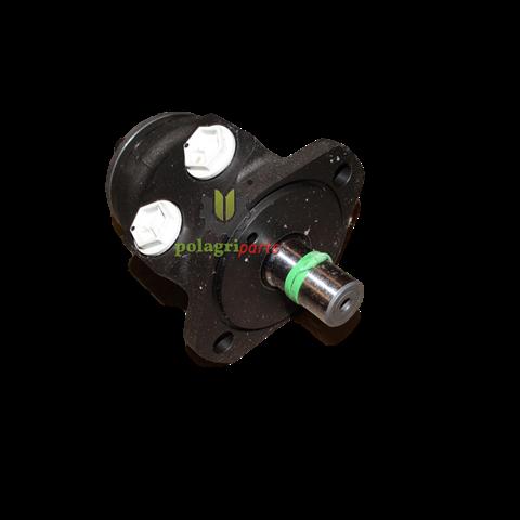 Silnik hydrauliczny spec068 dh 50 danfoss