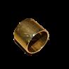 TULEJKA ZF Tuleja 0750101016 36x40x32mm