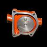 Pompa wodna C-360 26900046506150