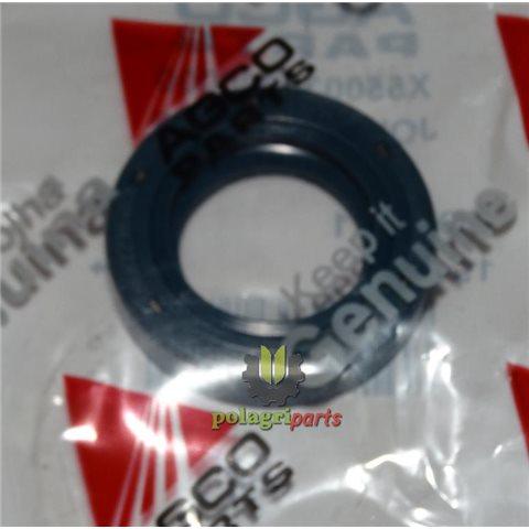 Pierścień simmering x550035200000