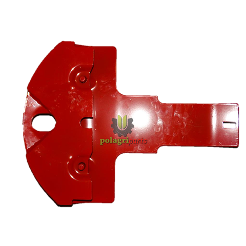 Płoza ślizgowa kuhn k6800590