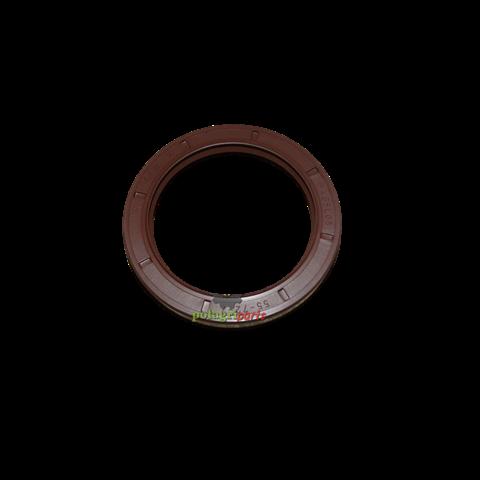 Pierścień uszczelniający simering 01015871  , 55 x 72 x 7 mm, az49370