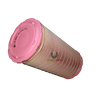 FILTR POWIETRZA MANN C 21 630/4 8768299