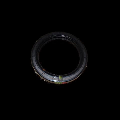Pierścień uszczelniający k262892, k623409, k623455 , spx 7855
