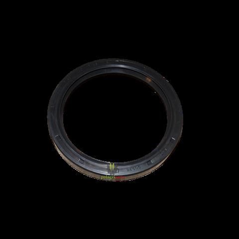 Pierścień uszczelniający k623452, 974026, 974171, spx 50467 90 x 110 x 13