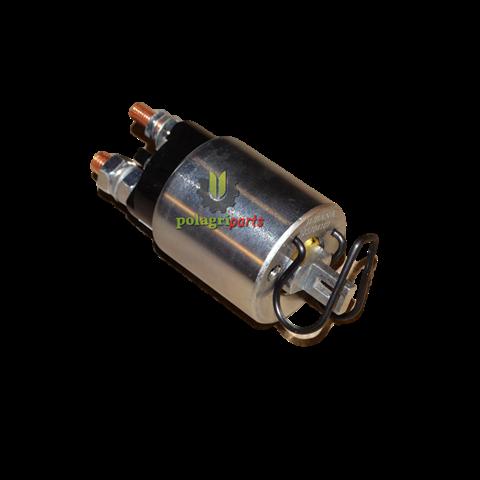 Elektrowłącznik roztusznika jubana nowy typ 123704101