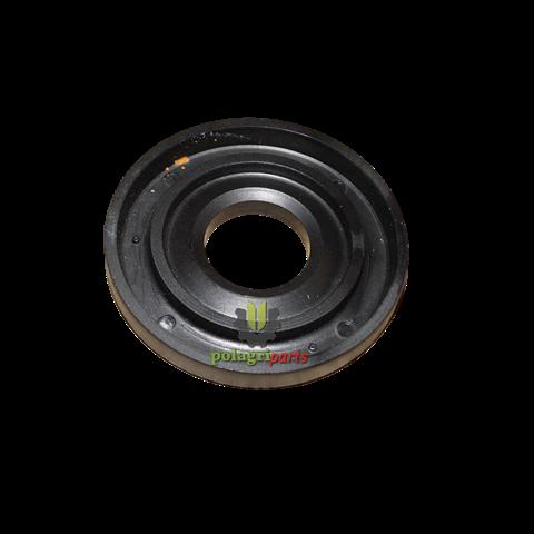 Kapturek ochrony od kurzu amazone 1359100
