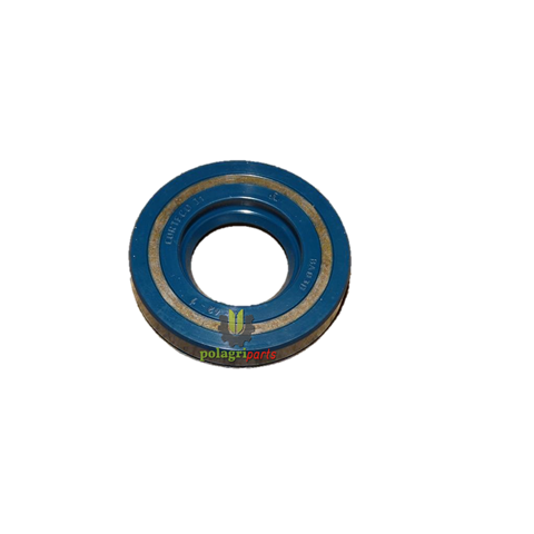 Pierścień uszczelniający simering 12010828 , 20 x 42 x 7 mm
