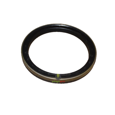 Pierścień uszczelniający corteco 12016688 , 140 x 170 x 14,5/16 mm