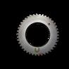 PIERŚCIEŃ SYNCHRONIZATORA 3385865M4 38Z/42Z REWERS MASSEY FERGUSON RING 3385865M4 AGCO