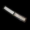 FILTR KABINOWY BS02-186 0.017.4563.2/10 , 001745632