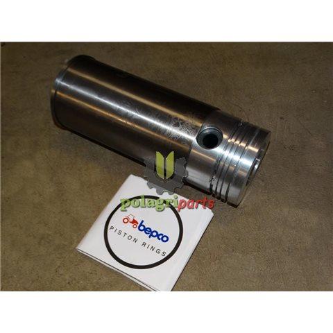 Zestaw naprawczy silnika mwm d226-3, d226-4, d226-6 bepco 22/31-213