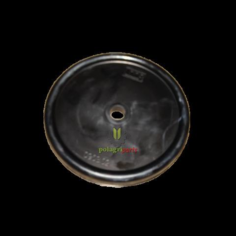 Membrana pompy pilmet udor 090302