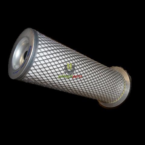 Filtr powietrza wewnętrzny bepco 60/162-115 , 82008607