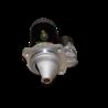 ROZRUSZNIK Z-9 CNH 5801441816 , 4807373,4169096  , 62/930-91 , 62/930-251 MS78 , 154011052, 2000318, 2022501