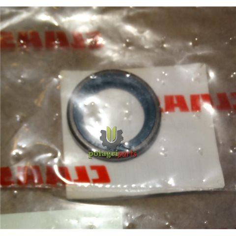 Pierścień uszczelniający lewarek zmiany biegów claas 6005018891 oem