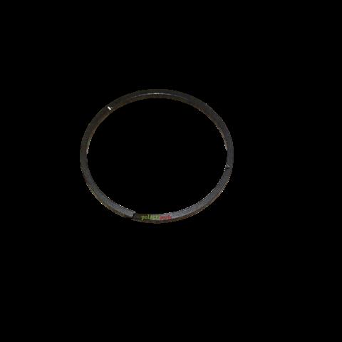 Pierścień uszczelniający kosza 5175983 123/5175983