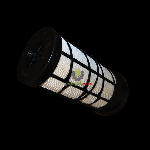 Filtr powietrza p609221