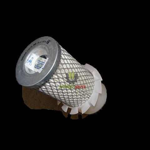Filtr powietrza p102745