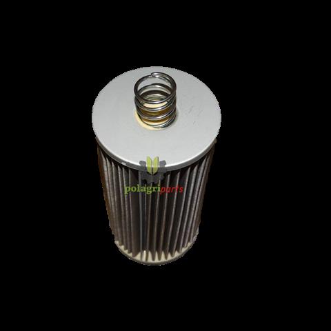 Filtr hydrauliki mann h 816/1  3530223m91
