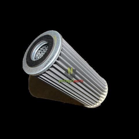 Filtr hydrauliki mf 1425411m91 240-22 , l1425/411