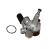 POMPKA PALIWOWA RĘCZNA SAME SDF 245193300 , 2.4519.330.0/50
