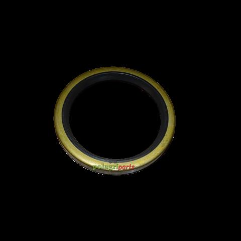 Pierścień uszczelniający 3040805m1 75 x 95.2 x 9.2 mm