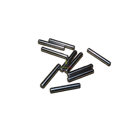 łożysko igiełka kpl. 10 szt. 00676270   119685a1 , 126203