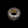Koło zębate układu planetarnego Carraro 707 23z - 100562A1 061274R1